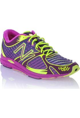 New Balance Racing Glow İn The D Spor Ayakkabı