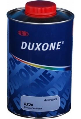 Duxone Dx20 Sertleştirici
