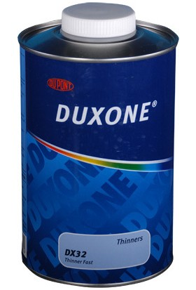Duxone Dx32 Akrilik Tiner