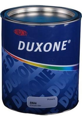 Duxone Dx64 2K Astar