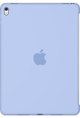 Apple Silikon Kılıf 9.7-inch iPad Pro - Lilac MMG52ZM/A