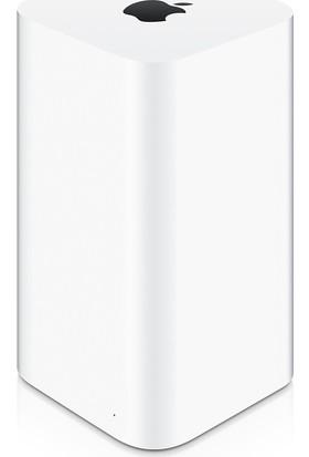 Apple AirPort Time Capsule - 3TB ME182TU/A