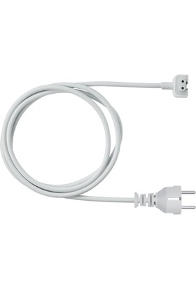 Apple Power Adapter Extension Cable MK122TU/A