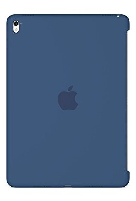 Apple Silicone Case for iPad Pro 9.7-inch - Ocean Blue MN2F2ZM/A