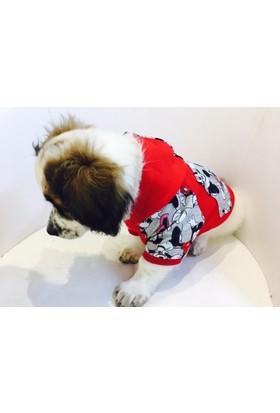 Dogi & Dog Mini Sweat , Köpek Sweat