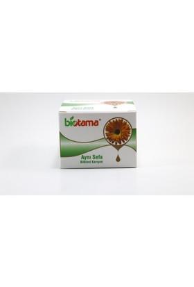 Biotama Aynı Sefa Bitkisel Karışım Krem 50Ml