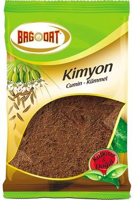 Bağdat Kimyon (1 kg)