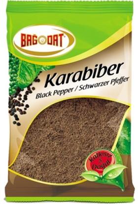Bağdat Karabiber Toz (1 kg)