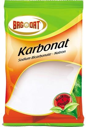Bağdat Karbonat (1 kg)