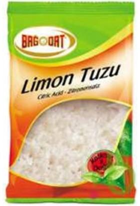 Bağdat Limon Tuzu(1 kg)