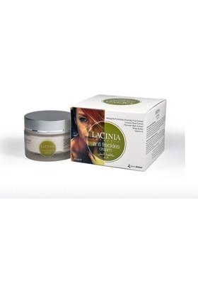 Lacinia Çil Kremi (Anti Freckles) 45 ml