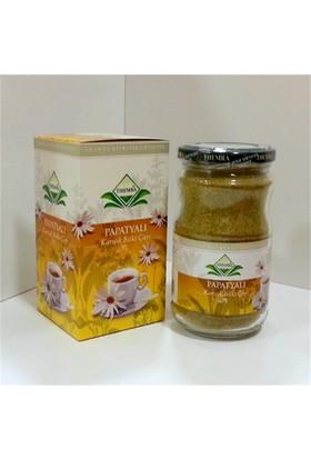 Themra Papatyalı Karışık Bitki Çayı
