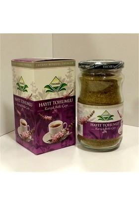 Themra Hayıt Tohumlu Karışık Bitki Çayı