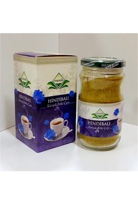 Themra Hindibalı Karışık Bitki Çayı