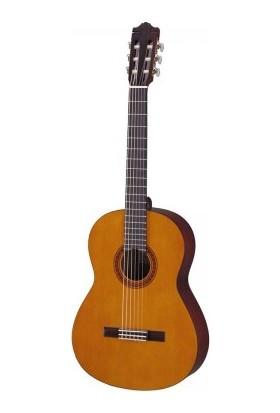 Yamaha C45 Gitar