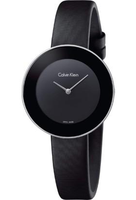 Calvin Klein K7N23CB1 Kadın Kol Saati