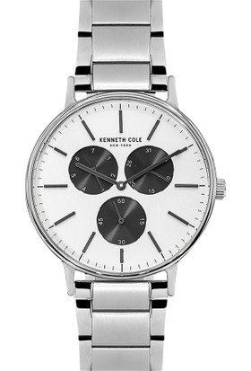 Kenneth Cole KC14946007 Erkek Kol Saati