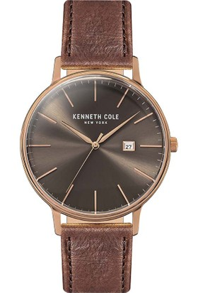 Kenneth Cole KC15059008 Erkek Kol Saati