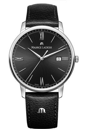 Maurice Lacroix EL1118SS001310-1 Erkek Kol Saati