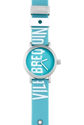 Vilebrequin VB0005 Kadın Kol Saati