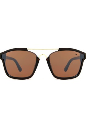 Cote d'Azur Polo Sports Club CDPB1049 Kadın Güneş Gözlüğü