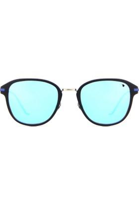 Cote d'Azur Polo Sports Club CDPB1347 Kadın Güneş Gözlüğü