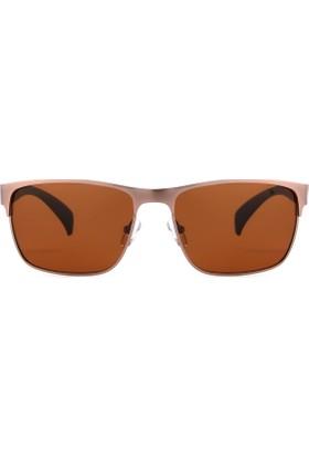 Cote d'Azur Polo Sports Club CDPB2608 Erkek Polarize Güneş Gözlüğü
