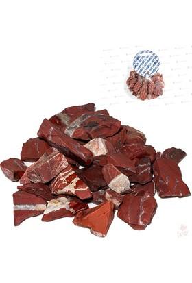 Aquadeco Wetrock Jasper Akvaryum Taban Taşı 800 gram