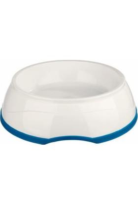 Trixie Köpek Soğutuculu Su Kabı 1 lt 20 cm Beyaz