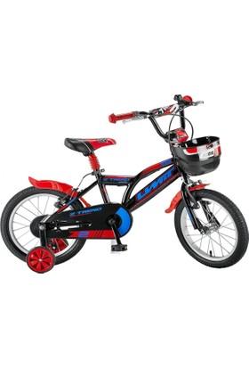 Ümit Bisiklet Z - Trend 16 Jant