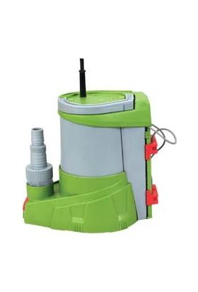 İmpo Seviye Sensörlü Dalgıç Pompa