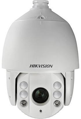 Haikon Ds-2De7230Iw-Ae 2 Mp 30X Ir Ptz Speed Dome Ip Kamera