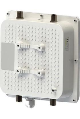 Ligowave Nft 2Ac Outdoor Infinity Dış Ortam Access Point - Dual-Radio, Dual-Band 802.11Ac (2X2) Dış Ortam Access Point