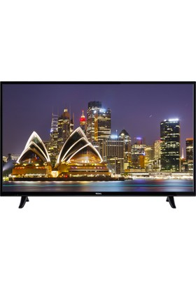 "Regal 40R5020U 40"" 102 cm 4K LED TV"