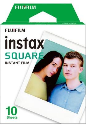 Fujifilm Instax Kare 10'lu Film