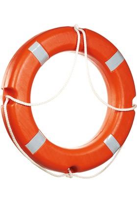 Mesica Gdr 251 Life Buoy Can Simidi Solas Onaylı