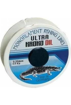 Krokodil Ultra Misina 0.35 mm