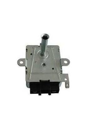 Frk Store Kuluçka Makinesi Çevirme Motoru 6 Watt