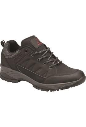 Kinetix Paton Erkek Kışlık Outdoor Ayakkabı 100265570