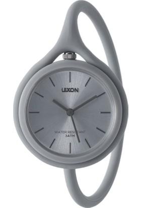 Lexon Take Time Kol Saati