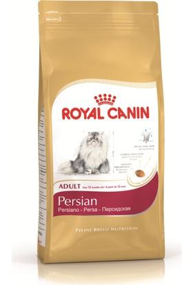 Royal Canin Persian Yetişkin İran Kedisi Maması 4 Kg.