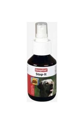 Beaphar Stop It Köpek Uzaklaştırıcı Spray
