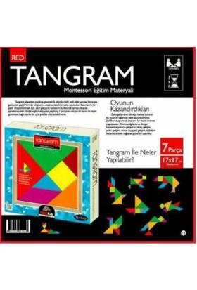 Redka Tangram 7 Li