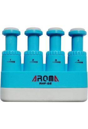 Aroma AHF02BL Parmak Egzersiz Aleti
