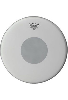 Remo 10'' Controlled Sound Tom Derisi