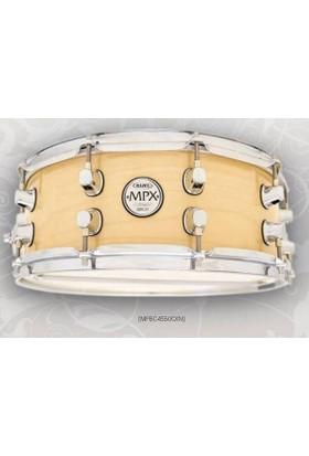 Mapex MPBC4550CXN 14''x 5,5'' Birch Trampet