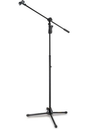Hercules MS632B Tripod Mikrofon Sehpası