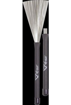 Vater VBSW Wire Tap Sweep