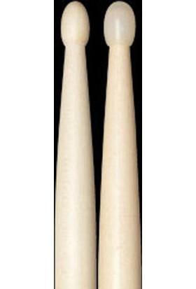 Vater Sugar Maple 5A Wood Tip Baget