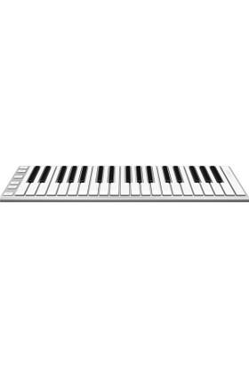 CME-Pro XKey Air 37 Tuşlu Wireless MIDI Klavye